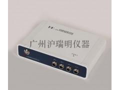 HD-2A层析图谱采集分析仪 上海嘉鹏层析采集仪