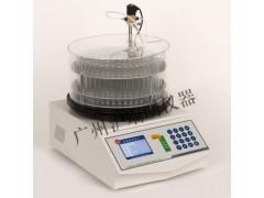 SBS-100自动部分收集器 生物化学实验室收集仪