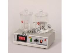 上海嘉鹏TH-500A梯度混合器 梯度1000ml混合仪